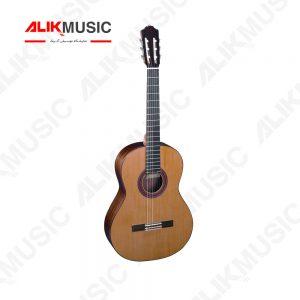 گیتار آلمانزا کلاسیک مدل 403