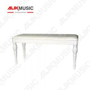 صندلی-پیانو-vip