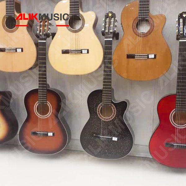 قیمت گیتار دیاموند