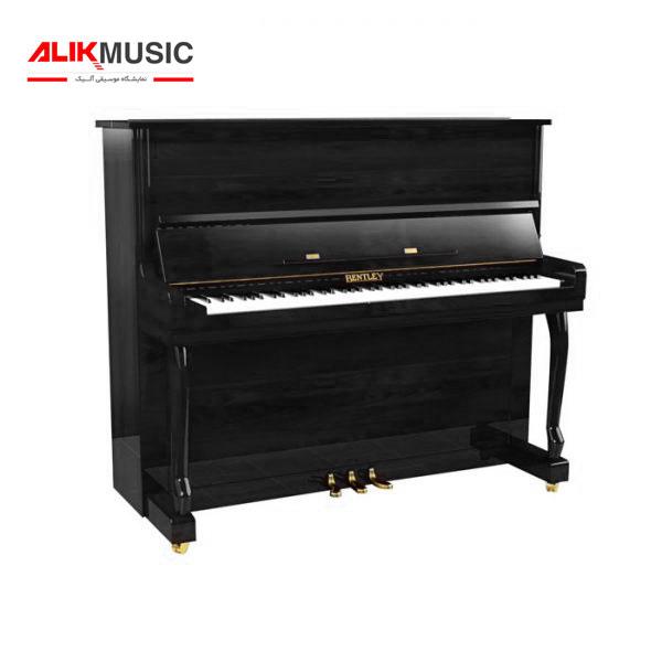 پیانو بنتلی B6 126 مشکی