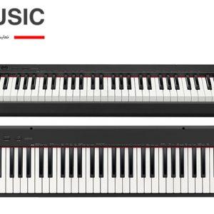 پیانو دیجیتال ارزان قیمت