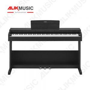 پیانو دیجیتال yamaha ydp 103 bl