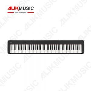 پیانو دیجیتال قابل حمل کاسیو cdps150