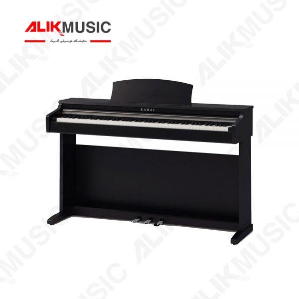 پیانو دیجیتال کاوایی مدل kdp110 b