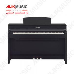پیانو دیجیتال یاماها clp575 ویترینی