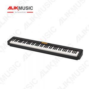 پیانو دیجیتال cdps350