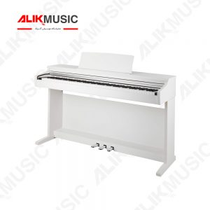 پیانودیجیتال kdp110 سفید