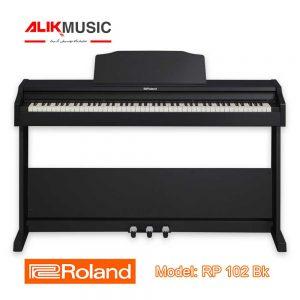 پیانو رولند 102 RP