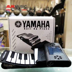پیانو رولی یاماها 88 کلید
