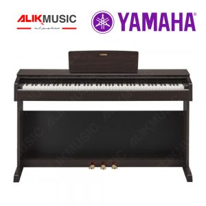 پیانو یاماها ydp 143
