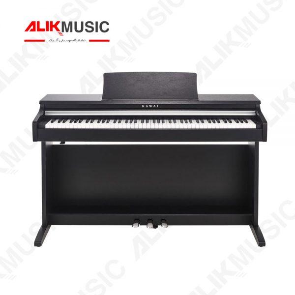 پیانو دیجیتال کاووایی cn 17 B