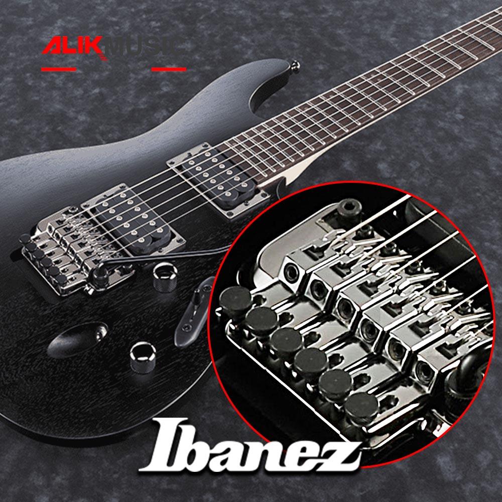 گیتار آیبانز S520