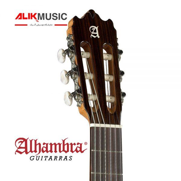 گیتار فلامنکو F3