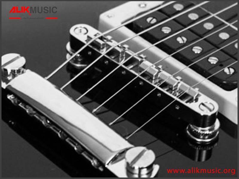 گیتار کورت الکتریک CR 100 bk