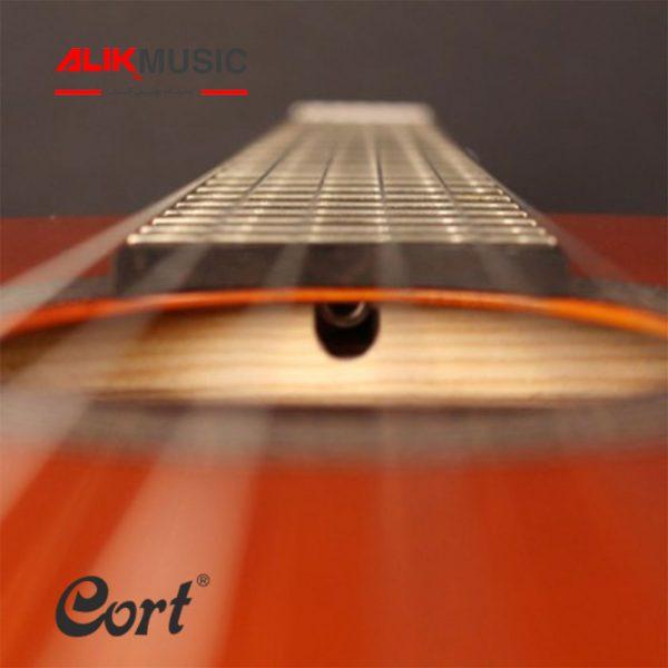 گیتار-کورت-ac100-CDX-YT