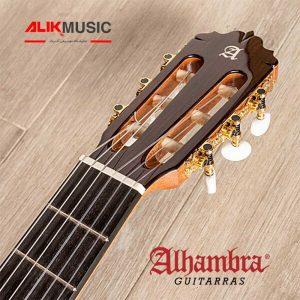 گیتار Alhambra 7 Fc فلامنکو گیتار