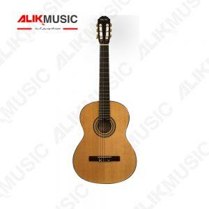 قیمت گیتار بست فان مدل ۱۵۰Pro کلاسیک