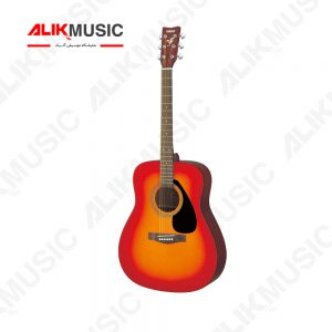 گیتار یاماها-f310-cs