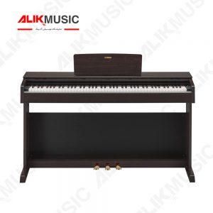 پیانو دیجیتال یاماها ydp 143 R