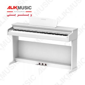 پیانو ویترینی 250hw