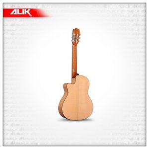 گیتار الحمبرا Alhambra 3F-CW