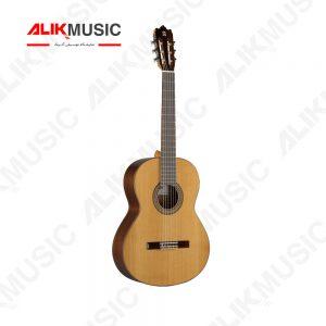 گیتار کلاسیک الحمرا ۳C