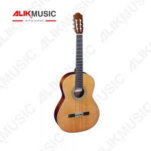 قیمت خرید گیتار آلمانزا مدل ۴۰۲ کلاسیک