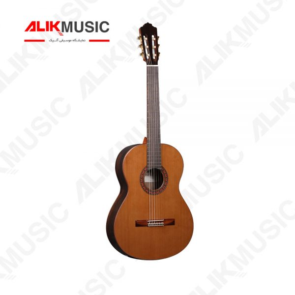 گیتار کلاسیک آلمانزا مدل 424
