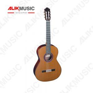 گیتار کلاسیک آلمانزا مدل 434