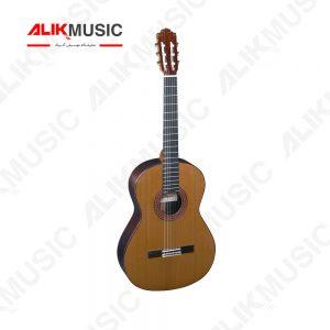گیتار کلاسیک آلمانزا 435