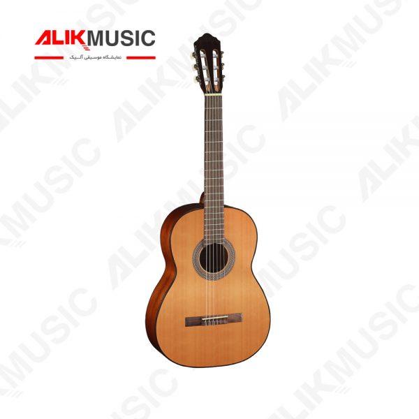 گیتار کلاسیک کورت ac100c-sg