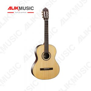 گیتار کلاسیک کورت AC160NAT