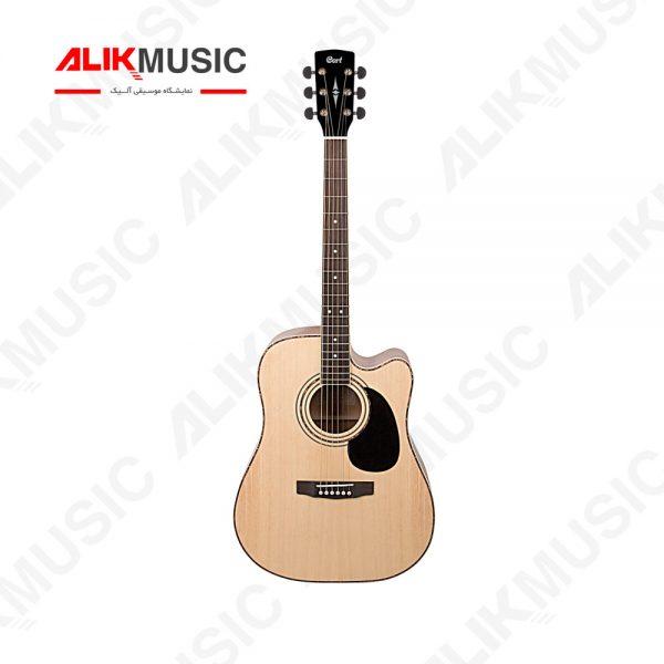 گیتار آکوستیک ad880 ce