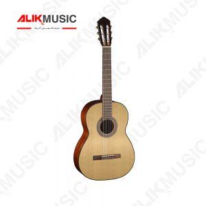 گیتار کلاسیک کورت AC100c-op