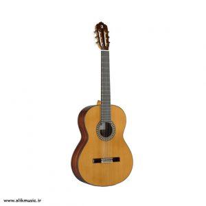 گیتار الحمرا کلاسیک Alhambra 5P