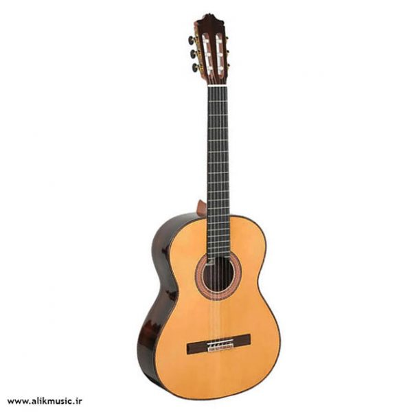 گیتار الحمرا مدل ۷P کلاسیک