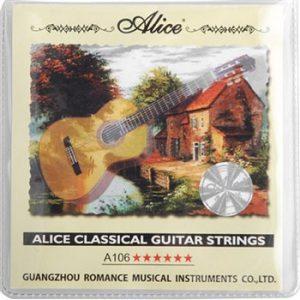 Alice-A106