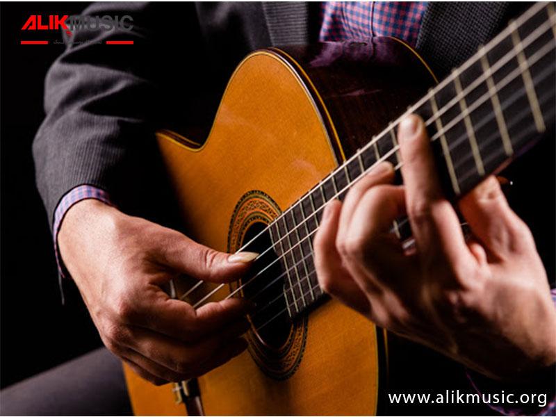 Bestfun-Guitar-150