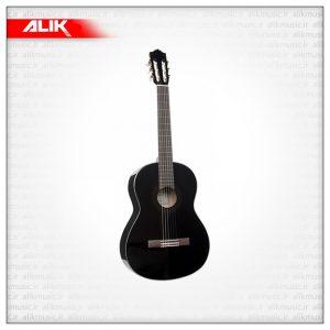 Yamaha C40 BL گیتار یاماها