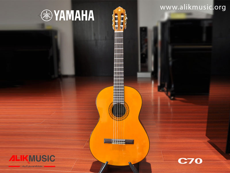 C70-Guitar