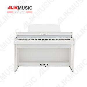 پیانو دیجیتال ca490 کاوایی