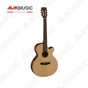 گیتار کلاسیک کورت CEC3