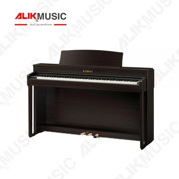 پیانو دیجیتال کاوایی cn39