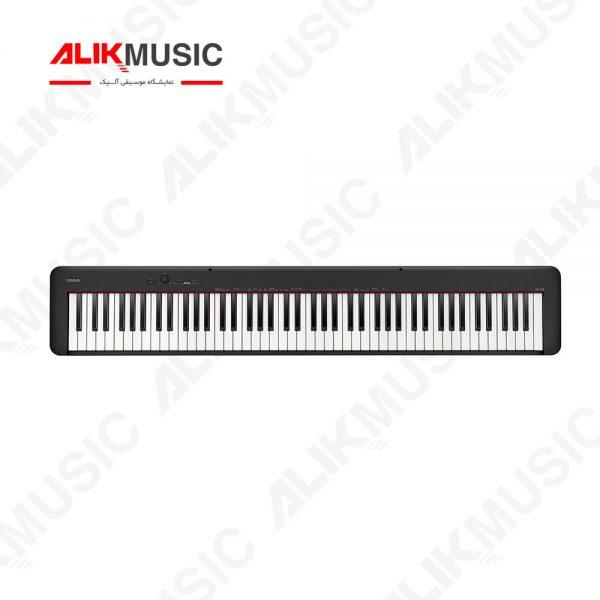 ارزانترین پیانو دیجیتال کاسیو