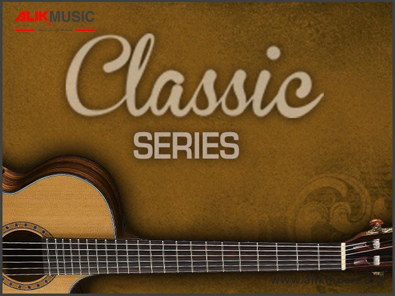 Classic-Cort-guitar
