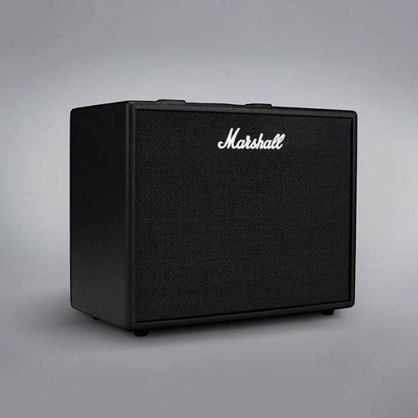 Amp CODE 50