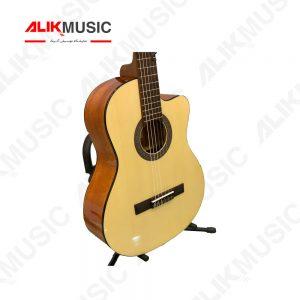 گیتار کلاسیک کورت AC100csg