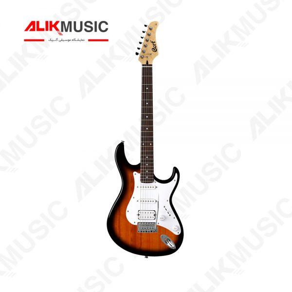 گیتار الکتریک کورت G110 2T