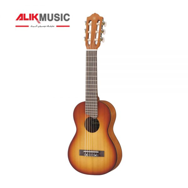 گیتار اوکولهله Yamaha مدل  GL1 - TBS
