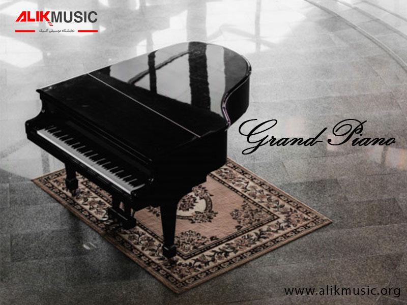 Grand-piano-2020